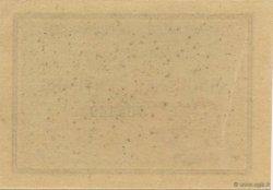 50 Centimes GUADELOUPE  1884 K.158- SPL