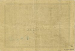 50 Centimes GUADELOUPE  1884 P.01a TTB