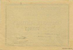 50 Centimes GUADELOUPE  1884 P.01a pr.SPL