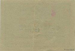 1 Franc GUADELOUPE  1884 K.162 pr.SPL