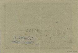 1 Franc GUADELOUPE  1884 P.01A SPL