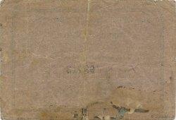 2 Francs GUADELOUPE  1884 K.165 TB+