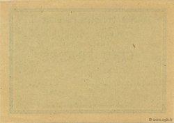 5 Francs GUADELOUPE  1884 K.166- NEUF