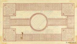 100 Francs TAHITI  1920 KM.508 SUP