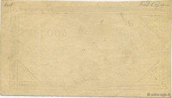 500 Livres FRANCE  1794 Laf.278 SPL