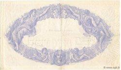 500 Francs BLEU ET ROSE type modifié FRANCE  1939 F.31.47 TTB+