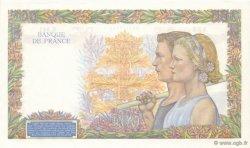 500 Francs LA PAIX FRANCE  1940 F.32.05 pr.NEUF