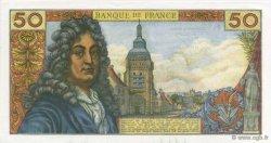 50 Francs RACINE FRANCE  1970 F.64.16 NEUF