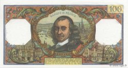 100 Francs CORNEILLE FRANCE  1976 F.65.51 NEUF