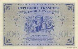 100 Francs MARIANNE FRANCE  1943 VF.06.01a pr.SPL