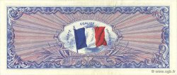 500 Francs DRAPEAU FRANCE  1944 VF.21.01 SPL