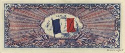 1000 Francs DRAPEAU FRANCE  1944 VF.22.01 SPL
