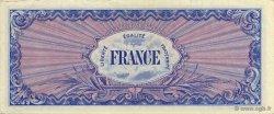 50 Francs FRANCE FRANCE  1944 VF.24.01 pr.NEUF