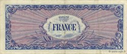 50 Francs FRANCE FRANCE  1944 VF.24.02 TTB+