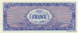 100 Francs FRANCE FRANCE  1944 VF.25.01 NEUF
