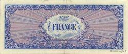 100 Francs FRANCE FRANCE  1944 VF.25.02 SUP+