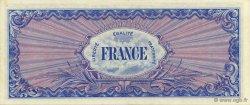 100 Francs FRANCE FRANCE  1944 VF.25.03 SPL