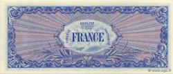 100 Francs FRANCE FRANCE  1944 VF.25.04 pr.SPL