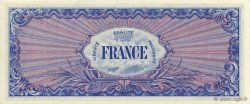 100 Francs FRANCE FRANCE  1944 VF.25.05 NEUF