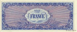 100 Francs FRANCE FRANCE  1944 VF.25.06 NEUF
