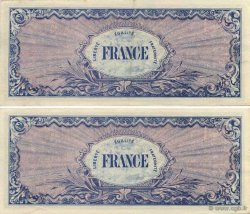100 Francs FRANCE FRANCE  1945 VF.25.06 SUP
