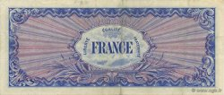 100 Francs FRANCE FRANCE  1944 VF.25.08 SUP