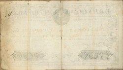 50 Livres FRANCE  1790 Laf.129 TB