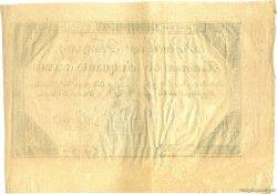 50 Livres FRANCE  1792 Laf.164