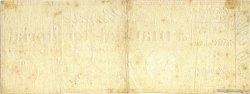 100 Francs avec série FRANCE  1796 Laf.201 SUP
