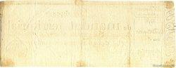 250 Francs avec Série FRANCE  1796 Laf.202 SUP à SPL