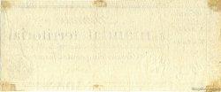 500 Francs avec série FRANCE  1796 Laf.203 SPL