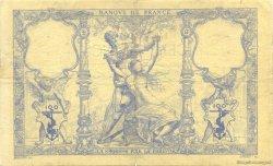 100 Francs 1882 FRANCE  1889 F.A48.06 TB+