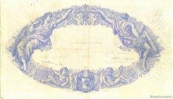 500 Francs BLEU ET ROSE FRANCE  1931 F.30.34 pr.TTB
