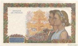 500 Francs LA PAIX FRANCE  1945 F.32.50 NEUF