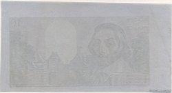 10 Nouveaux Francs RICHELIEU FRANCE  1959 F.57.00e2 NEUF