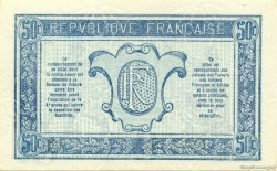 50 Centimes FRANCE  1919 VF.02.10 NEUF