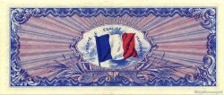 50 Francs Drapeau FRANCE  1944 VF.19.01 SPL