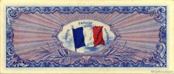 1000 Francs Drapeau FRANCE  1944 VF.22.01 SUP