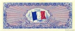 5000 Francs Drapeau FRANCE  1944 VF.23.03 SPL