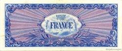 1000 Francs France FRANCE  1945 VF.27.01 SUP+