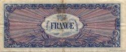 1000 Francs France FRANCE  1945 VF.27.02 TTB