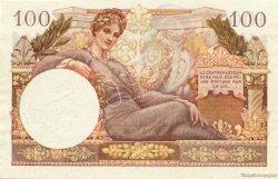 100 Francs Trésor Français FRANCE  1947 VF.32.02 pr.NEUF