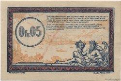 5 Centimes FRANCE  1923 JP.01 TTB