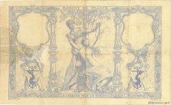 100 Francs type 1882 FRANCE  1882 F.A48.02 TB