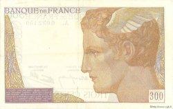 300 Francs FRANCE  1938 F.29.01 TTB+ à SUP