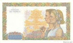 500 Francs LA PAIX FRANCE  1940 F.32.01 SPL