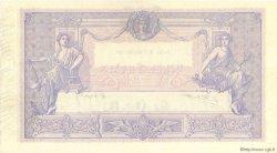 1000 Francs BLEU ET ROSE FRANCE  1925 F.36.41 SUP
