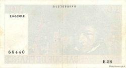 10 Francs BERLIOZ FRANCE  1974 F.63.05 TTB à SUP