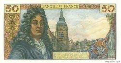 50 Francs RACINE FRANCE  1974 F.64.26 pr.SPL