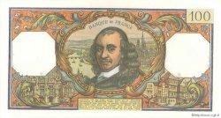 100 Francs CORNEILLE FRANCE  1964 F.65.03 pr.NEUF